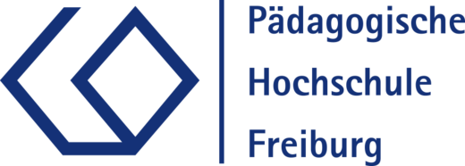 csm_Freiburg_PH_d3c67ef3d3