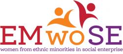 EMwoSE-logo2
